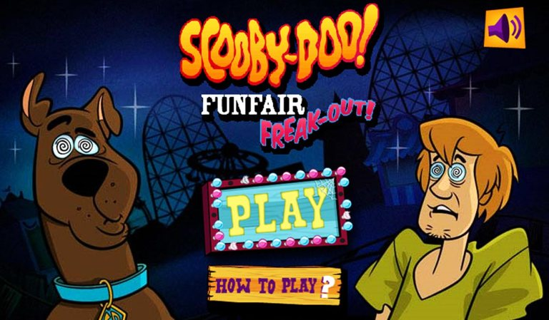 scooby03